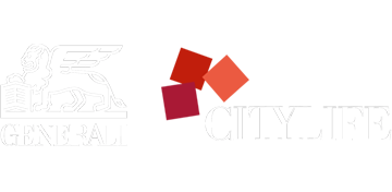CityLife Milano - progetto di riqualificazione FieraMilanoCity