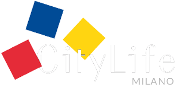 CityLife: le residenze, gli appartamenti e le case di lusso.